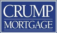 crump logo
